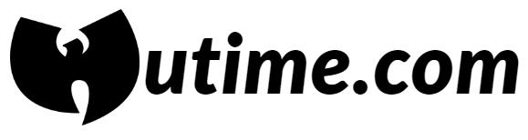 Wutime.com